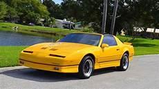 car repair manual download 1986 pontiac gemini seat position control 1986 pontiac trans am 1 trans am