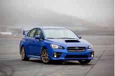 subaru wrx wrx sti 2015 automobile all automobile