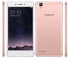 Cara Oppo F1f Lengkap Dengan Gambar Mobile Net7
