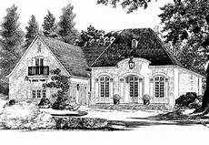 southern living french country house plans isabella lane andy mcdonald design group southern