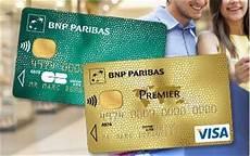 carte gold bnp carte gold bnp d couvrir toutes les cartes bancaires bnp paribas bnp paribas el djaza r carte