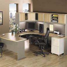 buy home office furniture online browse photos of custom corner desk find ideas and