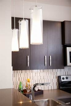 Kitchen Light Fixtures Calgary by 35 Best We Create Kitchens Images On Calgary