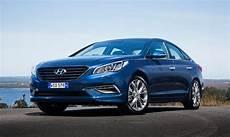 Hyundai Of