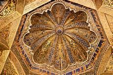 file cordoba la mezquita c 250 pula de la maqsura 02 jpg wikimedia commons