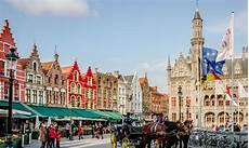 Haus Oder Ferienwohnung In Belgien Kaufen Das Haus