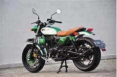 Pulsar 220 Modif by 5 Retro Cool Modified Bajaj Pulsars