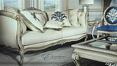 ezzeddine neo classical royal modern furniture stores textile stores interior