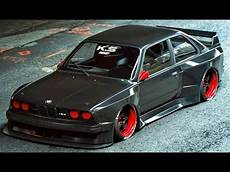 bmw e30 the ultimate sound compilation youtube