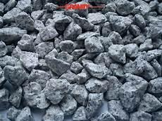 granit kies grau mischungsverh 228 ltnis zement