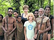Dschungelkind Sabine Kuegler Das Freisinger
