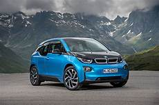 Bmw Elektroauto I3 - bmw i3 22 0 kwh electric car on evtrader