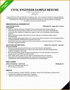 4 simple cover letter for resume free sles exles