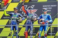 week prix 2016 motogp italian grand prix 2016 live schedule race