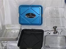 Kangaroo Kitchen Grill by Kangaroo Kitchen C Stove Creepingthyme Info
