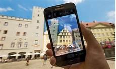 fotografieren mit dem smartphone tipps f 252 r bessere handy