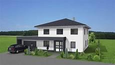 stadtvilla mit garage stadtvilla mit garage in 35576 wetzlar massivhausbau