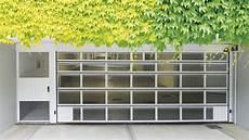 ballan porte sezionali porte sezionali da garage mono ballan