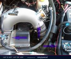 diesel set turbosmart raceport bov