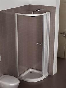 modelli di box doccia box doccia a soffietto semicircolare 1 anta varie