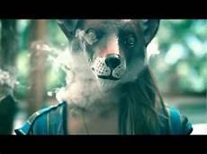 green light lorde traduction disclosure you me feat eliza doolittle flume remix videomoviles