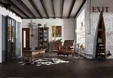 vintage möbel münchen lust auf vintage design messe tendence frankfurt halle