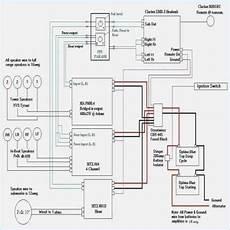 clarion xmd2 wiring diagram