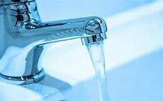 Bathroom Sink Faucet Won Turn by Plumbing Archives Sansone Ac