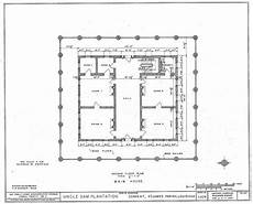 louisiana plantation house plans http www historic structures com la convent images
