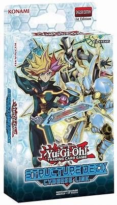 yu gi oh malvorlagen untuk anak duelist siapkan dirimu untuk mendapatkan kartu kartu