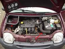 Twingo Wegfahrsperre Deaktivieren Welches Kabel - wie hei 223 t dieser schlauch beim twingo auto renault