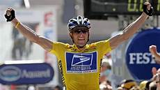 Lance Armstrong Agrees To Pay 5 Million To Settle Federal