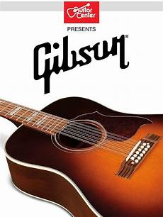 Guitar Center New Limited Edition Gibson Hummingbird Pro