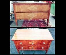 alte möbel restaurieren schellack alte mobel restaurieren schellack