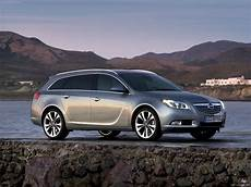 Xs Cars Opel Insignia Sports Tourer