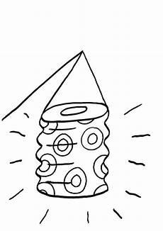 Malvorlagen Laternen Ausmalen Kostenlose Malvorlage Sankt Martin Laternenumzug Laterne