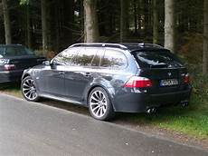 File Black Bmw M5 Touring E61 Rl 2008 Jpg Wikimedia