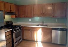Kitchen Cabinet Refacing Doylestown Pa by Thinking Of A Kitchen Redo