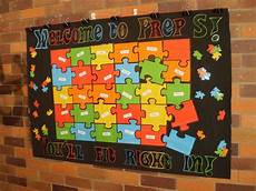 kindergarten welcome board ideas gigglepotz welcome you will fit right in atividades