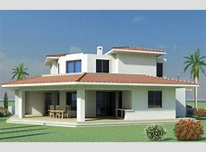 New home designs latest.: Mediterranean modern homes