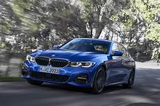 bmw s next m3 will a manual transmission and optional
