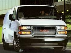 how it works cars 1998 gmc savana 3500 navigation system 1998 gmc savana 3500 reviews specs and prices cars com