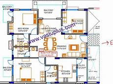 vastu plans for east facing house vastu plan layout for office flat apartment home house