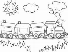 car coloring pages for preschoolers 16492 printable coloring pages transportation for preschool 54526 decorations