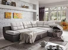 mercatone uno divani prezzi mercatone uno divani
