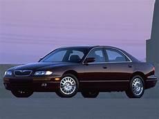 Mazda Millenia 1999 1999 mazda millenia specs pictures trims colors cars