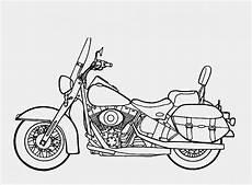 Malvorlagen Kinder Motorrad Vorlagen Zum Ausmalen Gut Vorlagen Zum Ausmalen