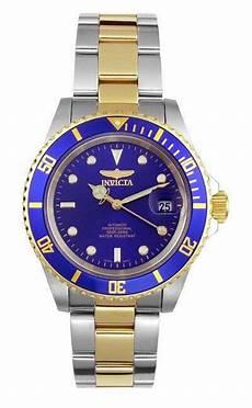 best invicta watches top 10 invicta watches ebay