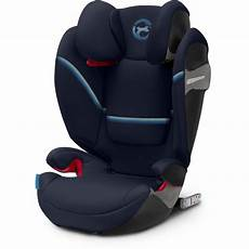 cybex gold solution s fix car seat from w h watts pram centre