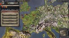 Crusader Ii Conclave Dlc Steam Cd Key Kinguin